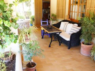 Idyllic 3 Bedroom Country House With Private Pool And Peaceful Location - Ibiza vacation rentals