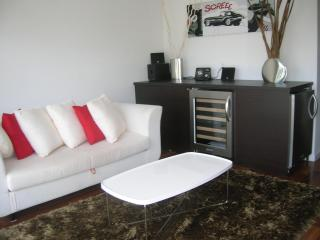 Luxury One Bedroom South Beach Lincoln Road - Miami Beach vacation rentals
