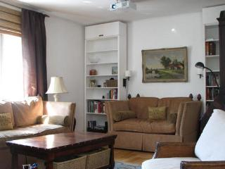 Charming 4 bedroom House in Zagreb - Zagreb vacation rentals