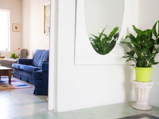 Bright spacious apartment - Central Malta - Birkirkara vacation rentals