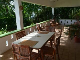 3 bedroom Cottage with Deck in Woodlands - Woodlands vacation rentals