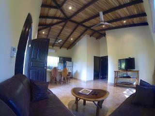Beautiful Home in Private Community - Playa Hermosa vacation rentals
