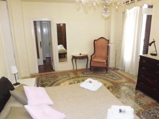 Marquise apartment - Valencian Country vacation rentals