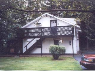 Carriage House in Beautiful Lake Luzerne - Lake Luzerne vacation rentals