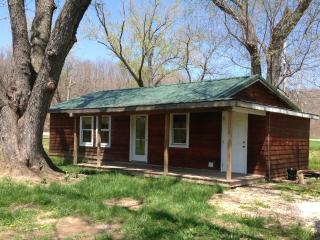 Spend A Week On The Big Piney River And Historic Route 66 ! - Dixon vacation rentals