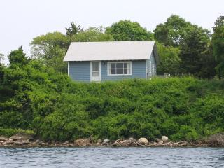 New Cottage at Kagels Cottages - Narragansett vacation rentals