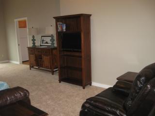 1 bedroom Condo with Short Breaks Allowed in Friday Harbor - Friday Harbor vacation rentals
