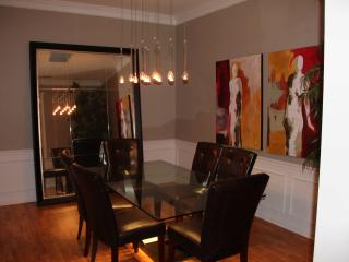 Huge Lake View Loft Style Penthouse on Vista Cay - Orlando vacation rentals
