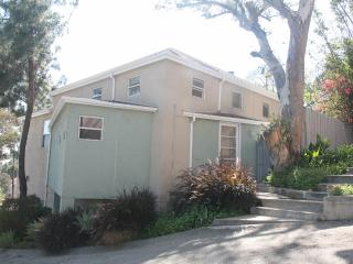 Immaculate Modern Silverlake House 2000 sq. ft. - Los Angeles vacation rentals