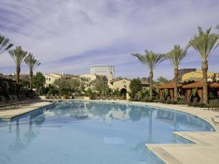 Luxurious 1 Bedroom Apartment - Costa Mesa vacation rentals