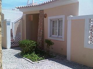 Casa Elaine - 2 bed villa with shared pool - Carvoeiro vacation rentals