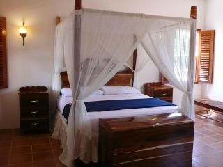 The Crimson Orchid Inn - #1 Bridal Suite - Copper Bank vacation rentals