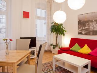 (11) Clean, zentral and comfortable - Berlin vacation rentals