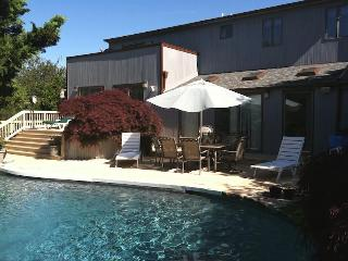 August in Southampton Jewel - Southampton vacation rentals
