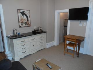 Adorable 1 bedroom Condo in Traverse City - Traverse City vacation rentals