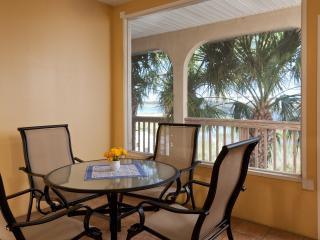 Harbor 26 Waterfront Marina Hotel St. Augustine FL - Saint Augustine vacation rentals