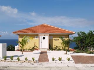 Villa Los Compaynos - Coral Estate - Willibrordus vacation rentals