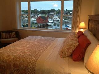 The Mariner - Authentic Rockport Experience - Rockport vacation rentals