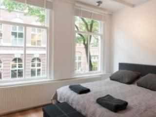 Dacosta corner Jordaan city center - Amsterdam vacation rentals