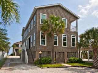 Oceanview Elegance , Great Fall and Winter Rates - Saint Augustine vacation rentals