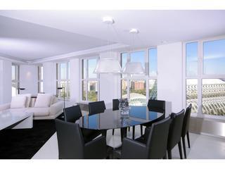 3 bedroom Apartment with Internet Access in Valencia - Valencia vacation rentals