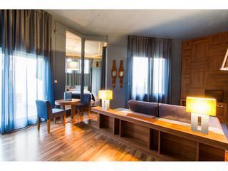 Ribera Attic - Valencia Province vacation rentals