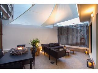Cozy 3 bedroom Condo in Valencia - Valencia vacation rentals