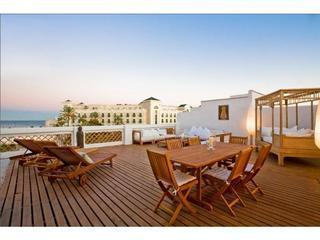 Valencia Luxury Malvarossa Beach Apartments - Valencia vacation rentals
