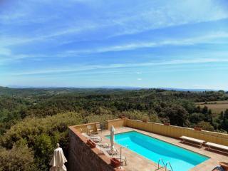 La Riserva - Montaione vacation rentals