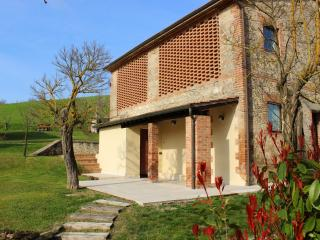 Charming 2 bedroom Vacation Rental in Colle di Val d'Elsa - Colle di Val d'Elsa vacation rentals