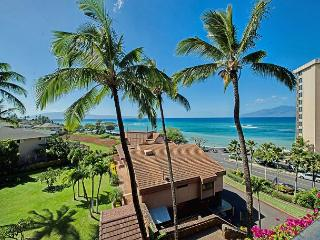 Large Townhouse 2 Bedroom/ 2 bathrooms - Maui vacation rentals