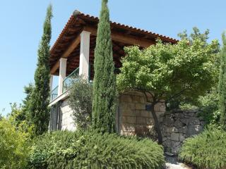 Terrace House near Cavtat with stunning sea view - Cavtat vacation rentals