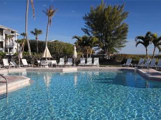 Sanibel Cottages - Sanibel Island vacation rentals