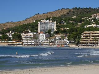 Self Catering Holiday Condo Southwest Majorca - Peguera vacation rentals