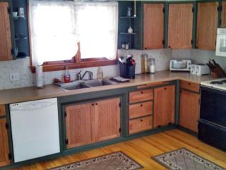 Millinocket, Katahdin region house for rent - Millinocket vacation rentals