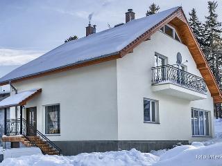 Kasienka Szklarska Poreba Guest House - Szklarska Poreba vacation rentals