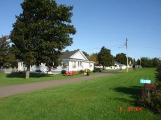 Nice Cottage with Internet Access and Television - Stanhope vacation rentals