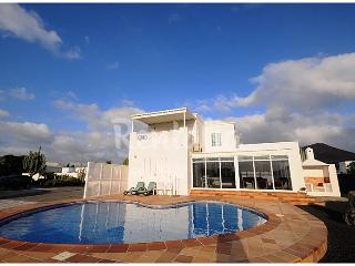 Perfect 3 bedroom Villa in Conil - Conil vacation rentals