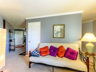 Amazing 1 BDR Atlanta Condo , NEW - Atlanta vacation rentals