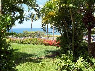 Maui Kamaole- G115- Unobstructed Ocean-  DEALS!! - Kihei vacation rentals