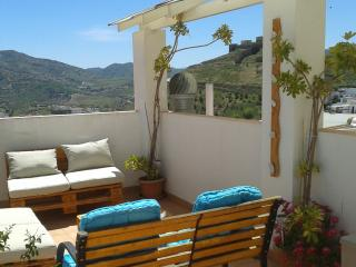 1 bedroom Condo with Internet Access in Alora - Alora vacation rentals
