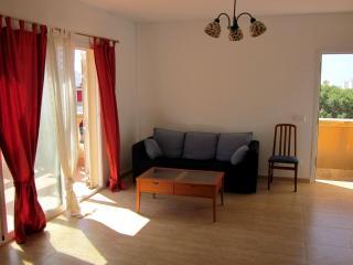 3 bedroom Condo with Dishwasher in Sa Rapita - Sa Rapita vacation rentals