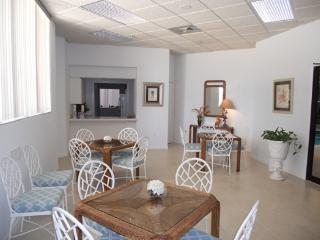 2 BR, 2 BA, Beach Front with All Amenities - Daytona Beach vacation rentals
