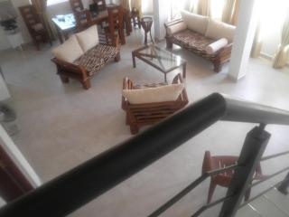 SRI Lanka Vacation Rentals for Foreigners - Weligama vacation rentals