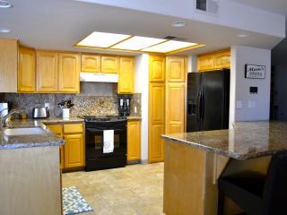 Remodeled 3 bedroom with Boat/ RV Parking - Lake Havasu City vacation rentals