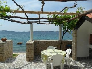 Bibinje Cinthija Studio Apartment - Banj vacation rentals