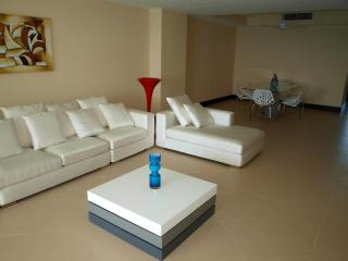 Breathtaking Oceanfront Condo  Cancun Hotel Zone - Cancun vacation rentals