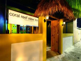 Coral Reef Beach House Maldives - Ukulhas - Ukulhas vacation rentals