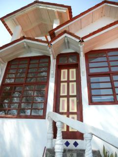 1 bedroom House with Short Breaks Allowed in Solola - Solola vacation rentals
