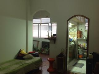 Very Cosy apartment Gloria - Rio de Janeiro vacation rentals